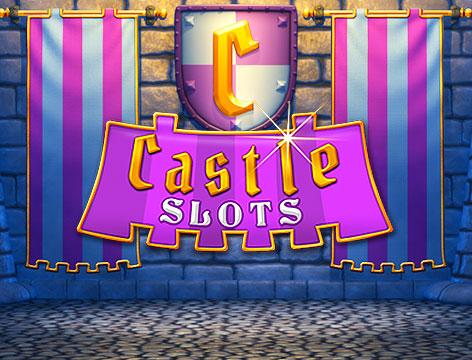 Choctaw casino players club