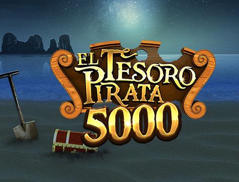 Free spins jackpot 6000