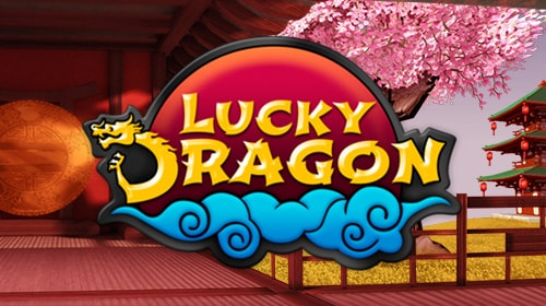 Spiele Lucky Dragon (MGA) - Video Slots Online