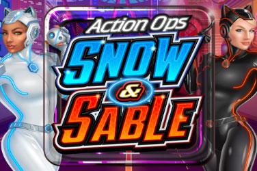 Safe casino mobile canada