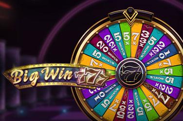 Casinonic casino free spins